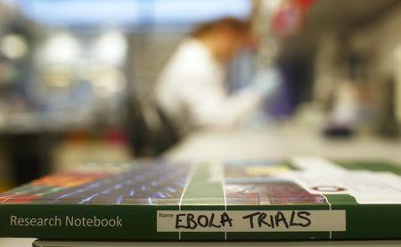 Decision on widespread Ebola vaccination in August at earliest: WHO