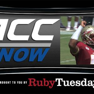 2014 Preseason All-ACC Football Team Announced | ACC Now
