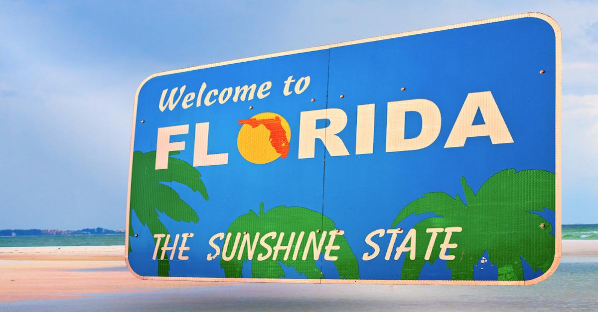 Florida Drivers Outraged With Insurance Companies