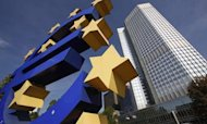 Spain And Italy Pay After ECB Rate Is Held