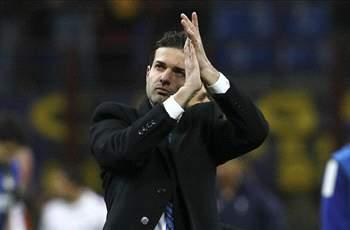 Consistency key for Inter, says Stramaccioni