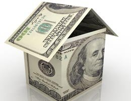 4-ways-pay-mortgage-earlier-5-merge-lg