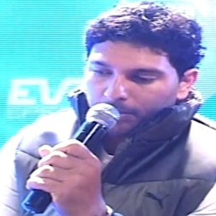 Time to avenge loss against England: Yuvraj Singh
