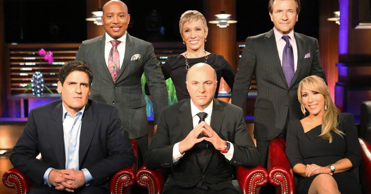 20 Businesses That Made It Big On Shark Tank