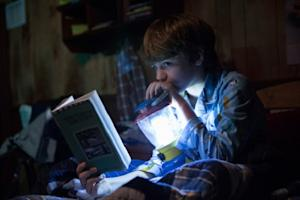 'Insidious 2′ Social Media Surge Signals Strong Friday Box-Office Debut