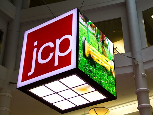 jcp, jcpenny, jc penny, retail, stores, shopping, shop,