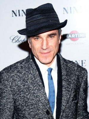 Santa Barbara Film Fest: Daniel Day-Lewis Reflects on His Career, Explains Long Breaks Between Films