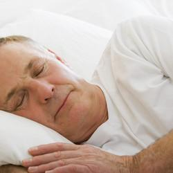 Nearly 200 Studies Point To The Same Conclusion About Skimping Out On Sleep