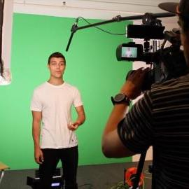 Top 10 Ways to Make a Great Web Video