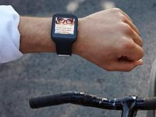 Wearables, Internet of Things muscle in on smartphone spotlight at MWC