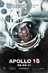 Poster of Apollo 18