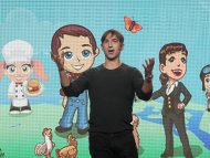 Online game maker Zynga prices IPO at $10 a share