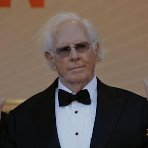 Bruce Dern steps into the spotlight