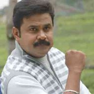 Roshan Andrews to direct Dileep!