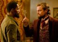 Quentin Tarantino Wants You To Feel The Inhumanity Of Slavery In 'Django Unchained'