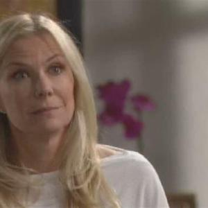 The Bold and The Beautiful - Next On B&B (3/5/2015)