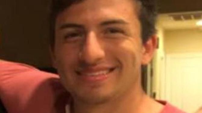 Officials searching for missing UC Berkeley student near USC