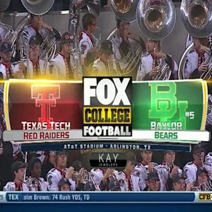 BIG12_Baylor_vs_Texas_Tech_master.mp4
