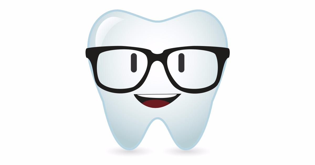 Built-in dental & vision with BlueEssentials!