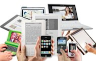 What to Know Before Implementing BYOD image byod image
