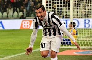 Boca president Angelici: Tevez will return sooner or later