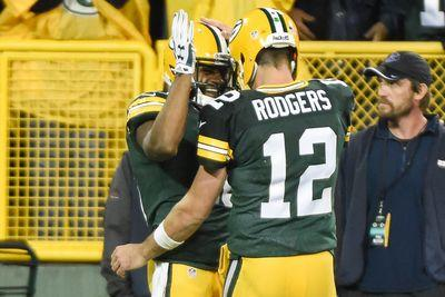 Fantasy football advice, Week 4: Who to start/sit for Packers vs. 49ers