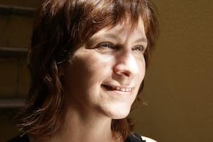 'Hunger Games: Catching Fire' Adds Amanda Plummer