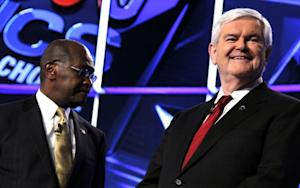 Herman Cain Will Endorse Newt Gingrich