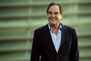 Oliver Stone to Executive Produce Biopic of Algerian Leader Emir Abd el-Kader (Exclusive)
