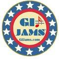 Hit Songwriters and Creators of GIJams.com, Denny Randell and Biddy Schippers, to Be Honored at The Pentagon June 14
