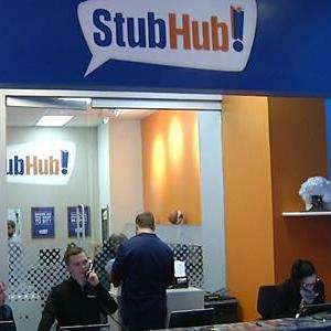 Six Indicted in StubHub Hacking Scheme