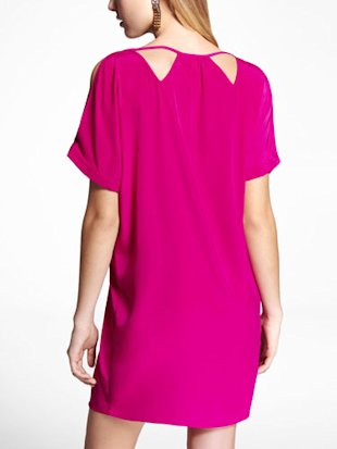 Tunic dress