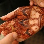 mehndi-designs-for-every-wedding-ceremony (5)
