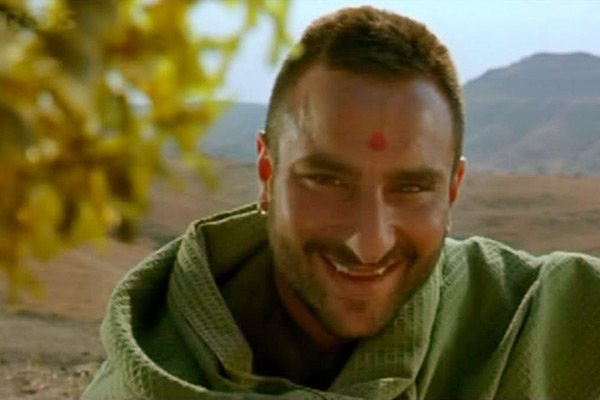 Will &amp;#39;Go Goa Gone&amp;#39; work for Saif?