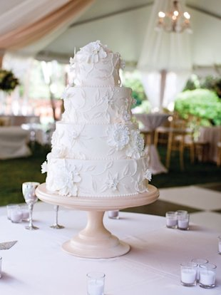 Low-country brides embrace refined elegance.