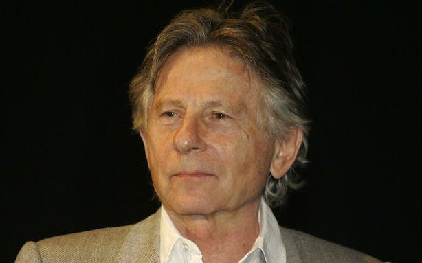Memoir From 'The Girl' Roman Polanski Had Sex With; National Book Award Nominees