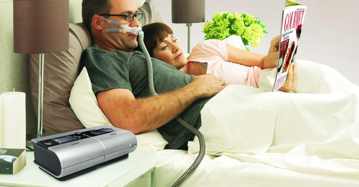 Online CPAP Super Store