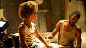 'Beasts of the Southern Wild,' 'Una Noche' Win Top Prizes at Deauville Film Festival