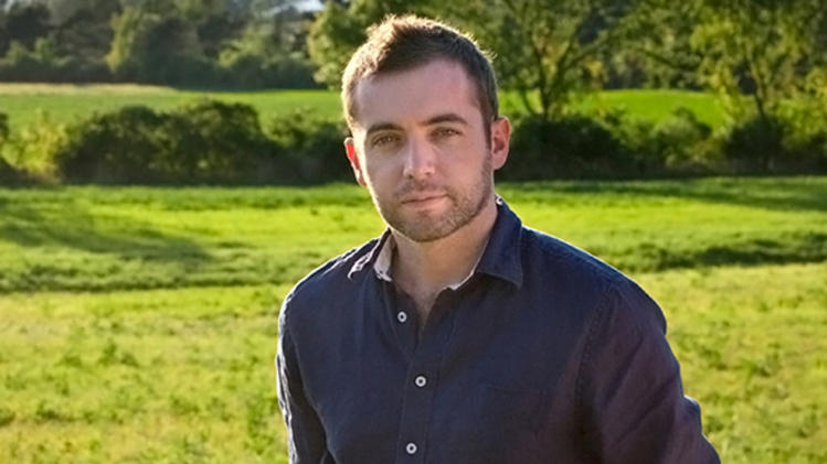 Coroner IDs body of journalist Michael Hastings