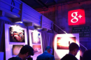 Google+ accounts no longer needed for new Gmail users