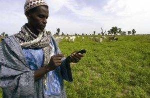 How mobile banking can bring Sub-Saharan Africa out of poverty