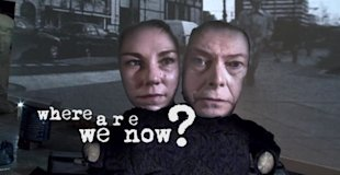david_bowie_where_are_we_now
