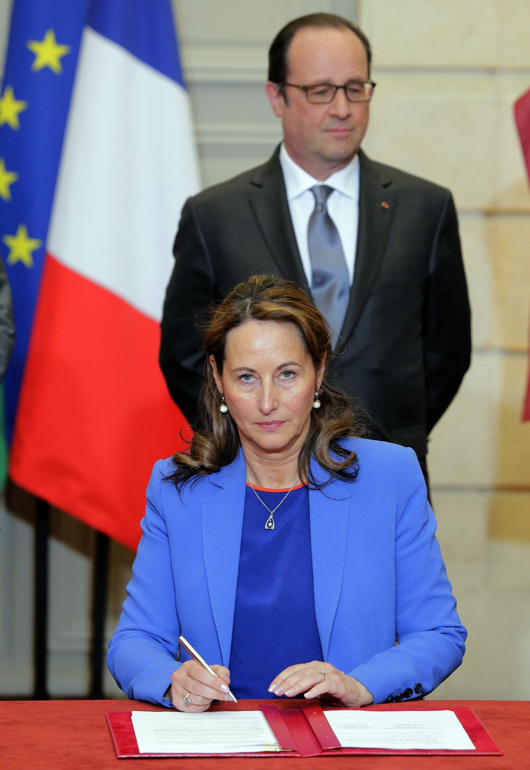 French bill seeks to boost renewable energy, cut nuclear use