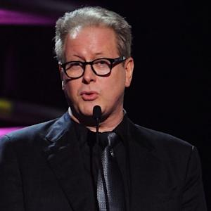 Darrell Hammond Is Heading Back to 'Saturday Night Live' in a New Role