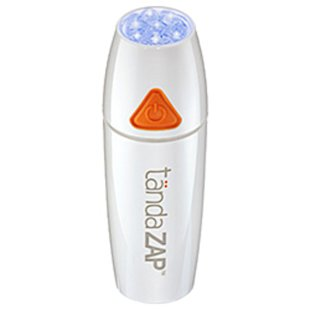Tanda Zap Acne Spot Treatment