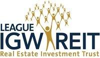 IGW Public Limited Partnership Files Early Warning Report with Respect to Partners Real Estate Investment Trust
