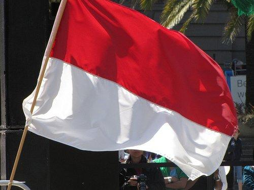 Indonesia to get a rebound in trade post-August slump