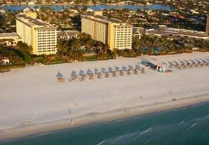 Warm Up This Winter at Marco Island