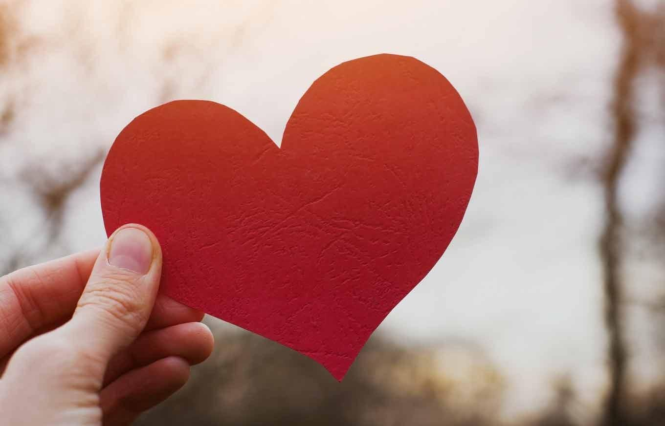 Do People With High Credit Scores Have Better Relationships?