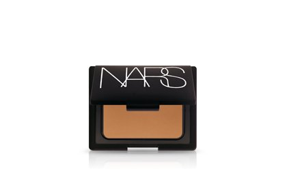 THE BEST NO. 2: NARS BRONZING POWDER, $34